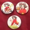 otomodachi-badge21