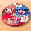 otomodachi-badge30