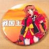 otomodachi-badge31