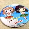 otomodachi-badge36
