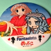 otomodachi-badge9
