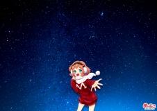 mettoko_illustrator-simasimasippo-world2