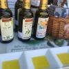 mettoko_olive-oil2