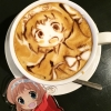 mettoko_image_cafe1