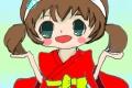 mettoko_Fan_art_004