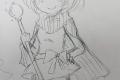 mettoko_Fan_art_0044