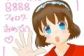 mettoko_Fan_art_014