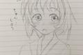 mettoko_Fan_art_043