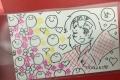 mettoko_Fan_art_053