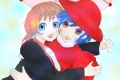 mettoko_Fan_art_061