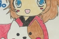 mettoko_Fan_art_064