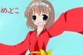 mettoko_Fan_art_084