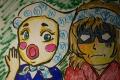 mettoko_Fan_art_097