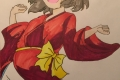 mettoko_Fan_art_098