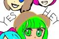 mettoko_Fan_art_102