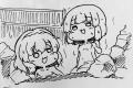 mettoko_Fan_art_605