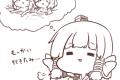 mettoko_Fan_art_615