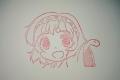 mettoko_Fan_art_638