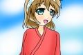 mettoko_Fan_art_667