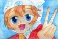 mettoko_Fan_art_733