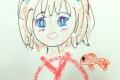 mettoko_Fan_art_738