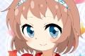 mettoko_Fan_art_740