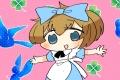 mettoko_Fan_art_763