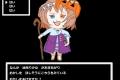 mettoko_Fan_art_770