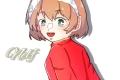 mettoko_Fan_art_780