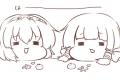 mettoko_Fan_art_786