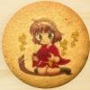 mettoko_cookie1