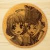 mettoko_cookie2