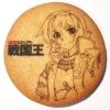 mettoko_cookie4