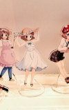 mettoko_collection17