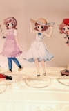 mettoko_collection18