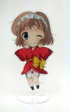 mettoko_collection19