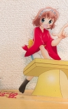 mettoko_collection26