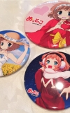 mettoko_collection34
