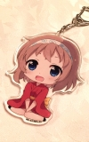 mettoko_collection39