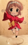 mettoko_collection4