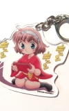 mettoko_collection42