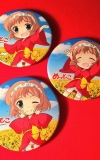 mettoko_collection46