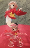 mettoko_collection47