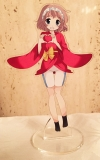 mettoko_collection8