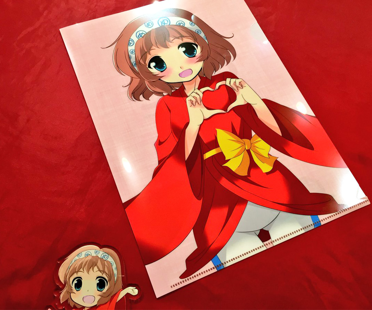 mettoko_collection36