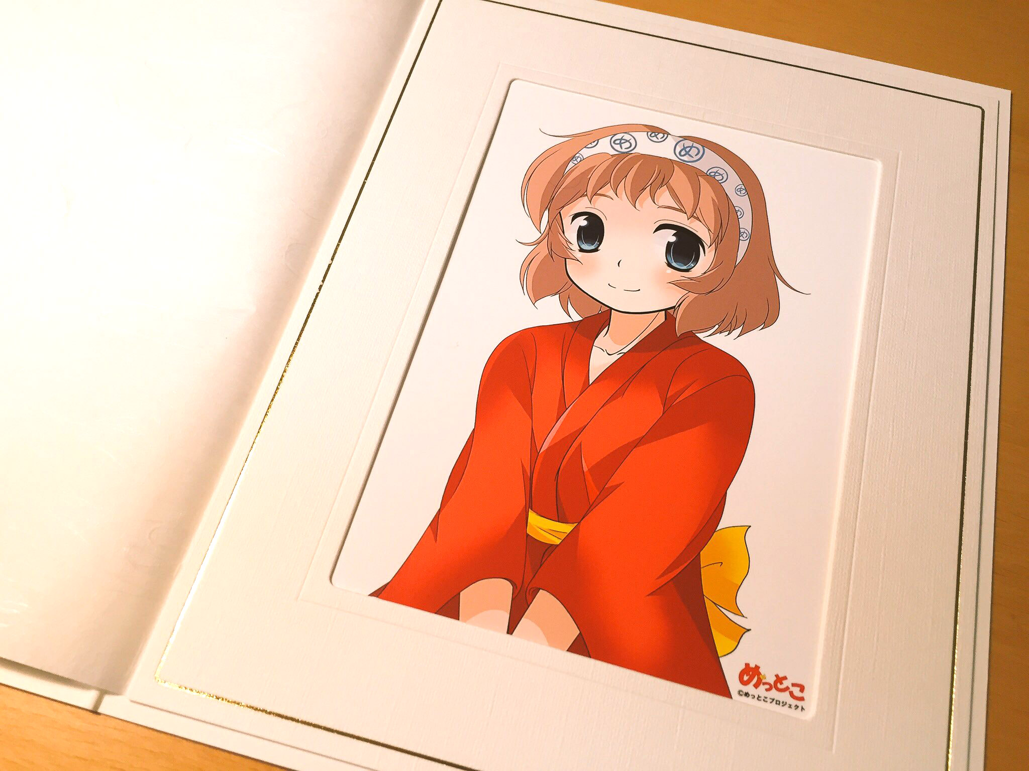 mettoko_collection49
