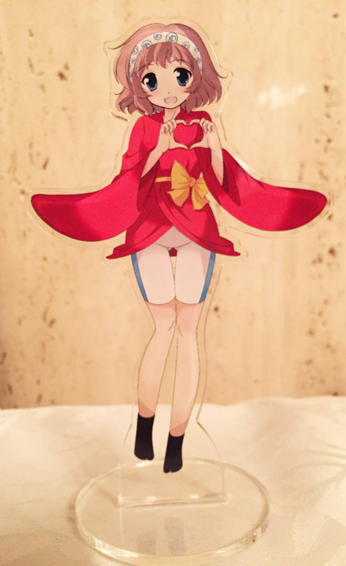 mettoko_collection7