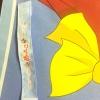 mettoko parasol2