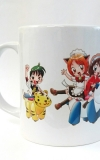 cup_collaboration1