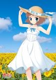 mettoko_shigyomusume_world2